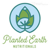 Planted Earth Nutritionals