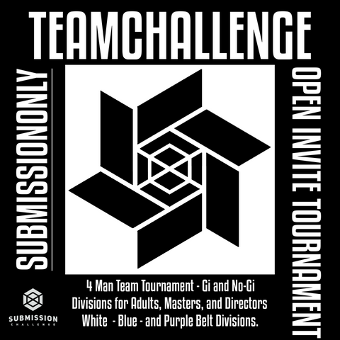 Team Challenge Registration (Kearney)