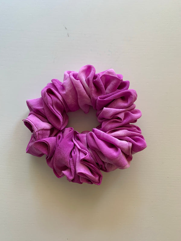 Medium Scrunchie