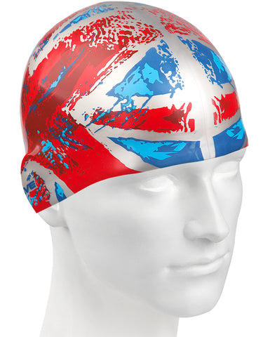Silicone Cap UK
