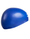 Racing Silicone Cap D-Cap Royal