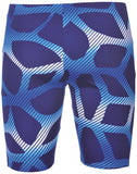 Men's Spider Jammer