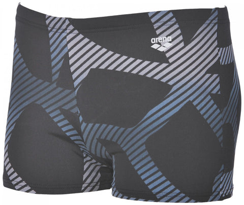 Men's Spider Short