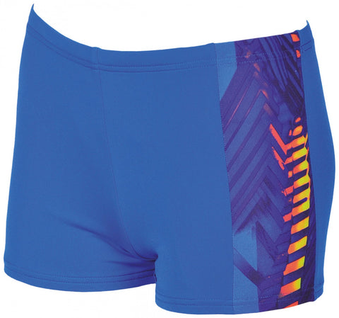 Boys' Spike Short JR