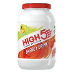 Energy Drink Citrus 2,2kg