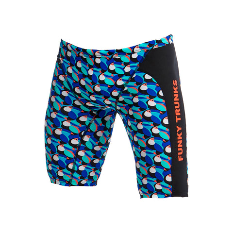 Men's Jammer Touche