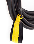 Long Safety Cord 2,2-6,3 kg