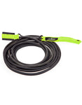 Long Safety Cord 3,6-10,8 kg