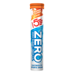 ZERO Active Hydration Electrolyte Drink 20 Tabs/Tube Cherry/Orange