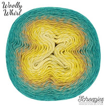 Load image into Gallery viewer, Scheepjes Wooly Whirl