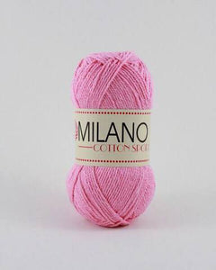 Milano Cotton Sport