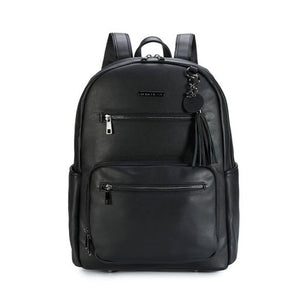 Jimmy Beans Nameste Backpack