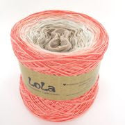 Garn Manufaktur 8 Thread Lola