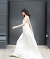 Valerie June Dress