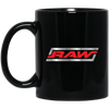 3D Raw Mug - Shipping Worldwide - NINONINE