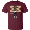 Dez Bryant Saints Shirt - Maroon - Shipping Worldwide - NINONINE