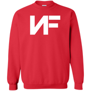 NF Sweater