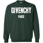 Givenchy Paris Sweater