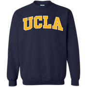Ucla Sweatshirt Sweater