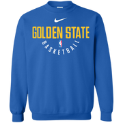 Golden State Warriors Sweater