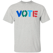 Tory Burch Vote Shirt Oprah Vote Shirt