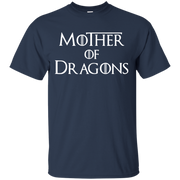 Mother Of Dragons Shirt
