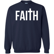 Faith Sweater