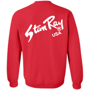 Stan Ray Sweater