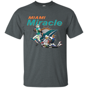Miami Miracle Shirt