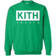 Kith Treats Sweater
