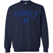 Duke Family Sweatshirt