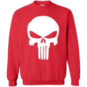 Punisher Sweatshirt