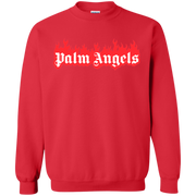 Palm Angels Sweater