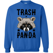 Trash Panda Sweater