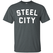 Steel City Shirt