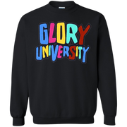 Glory University Sweater