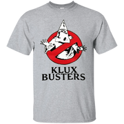 Klux Busters Shirt