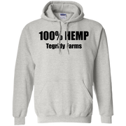 Tegridy Farms Hoodie