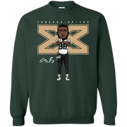 Dez Bryant Saints Sweater Sweatshirt