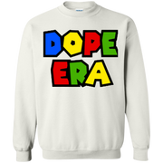 Dope Era Sweater