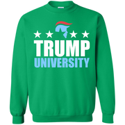 Trump University Sweater