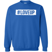 Loveup Sweater