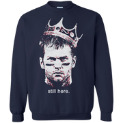 Tom Brady Sweatshirt