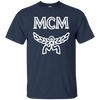 MCM 2018 Shirt - Navy - Shipping Worldwide - NINONINE