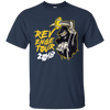 Michigan Revenge Tour 2018 Shirt - Navy - Shipping Worldwide - NINONINE