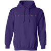 Harry Style Treat People With Kindness Hoodie - Purple - Shipping Worldwide - NINONINE