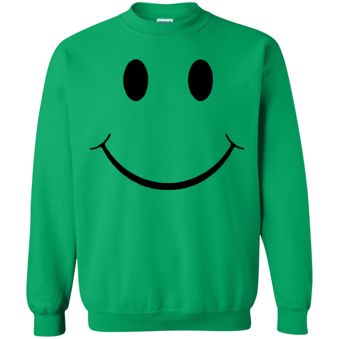 Green Sweatshirt Guy WWE