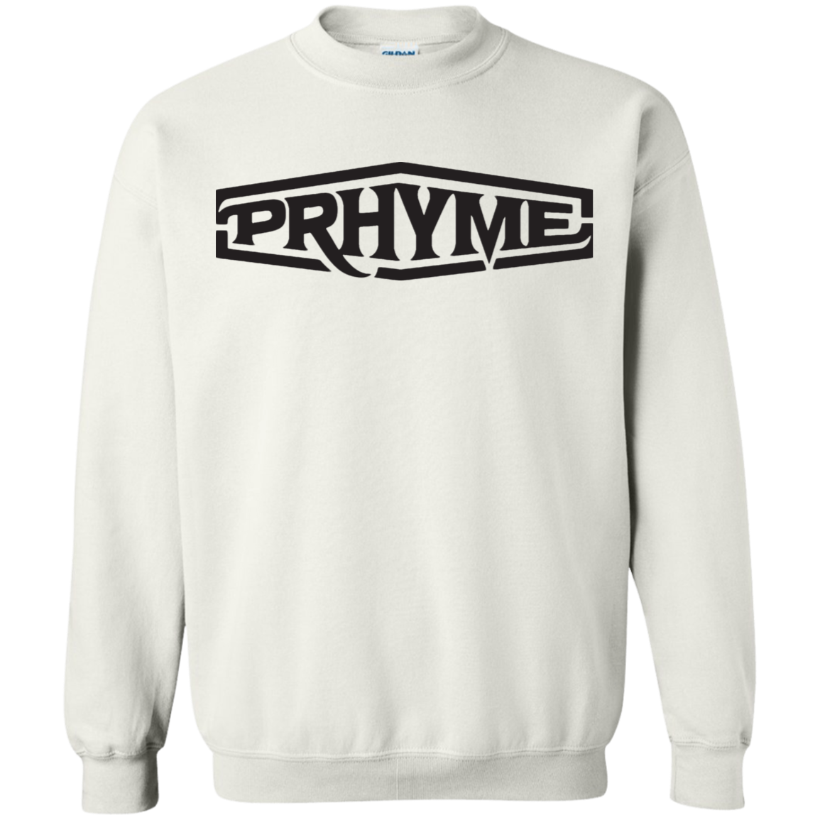 Prhyme Sweater