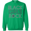 Black Girls Rock Shirt - Shipping Worldwide - NINONINE