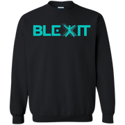 Blexit Sweater Light